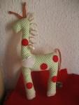 Giraffe nº8