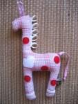 Giraffe nº11